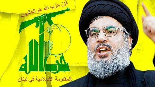 """حزب الله: """"التأخر في تشكيل الحكومة اللبنانية يهدد بالانزلاق """"نحو التوتر"""""""