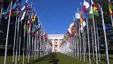 """Haut Commissaire aux droits de l'homme : """"le job le plus difficile au monde""""?"""
