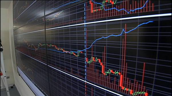Rublo ai minimi su dollaro dopo sanzioni Usa