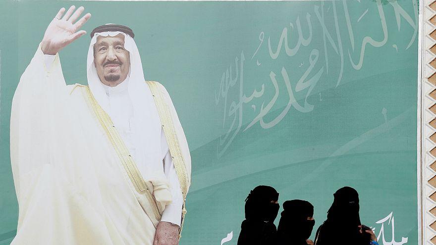 Suudi Arabistan'dan hutbeleri kontrol edecek telefon uygulaması