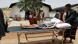 دبیرکل سازمان ملل حمله موشکی ائتلاف سعودی به کودکان یمنی را محکوم کرد