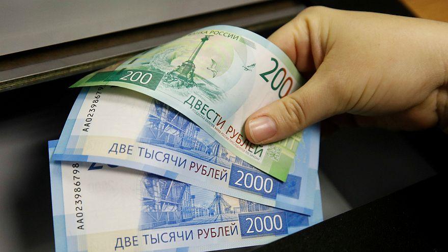ميدفيدف: موسكو قد تعتبر العقوبات الأميركة الجديدة على روسيا حرباً اقتصادية