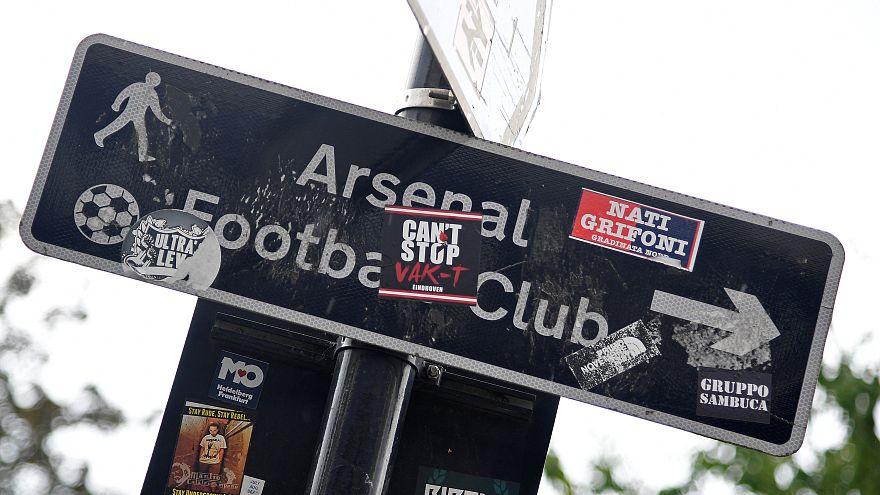 """Cybersecurity: l'Arsenal si allena...con computer """"protetti"""""""
