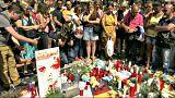 إسبانيا تنفي وجود أي جهاديين أجانب وراء هجومي برشلونة