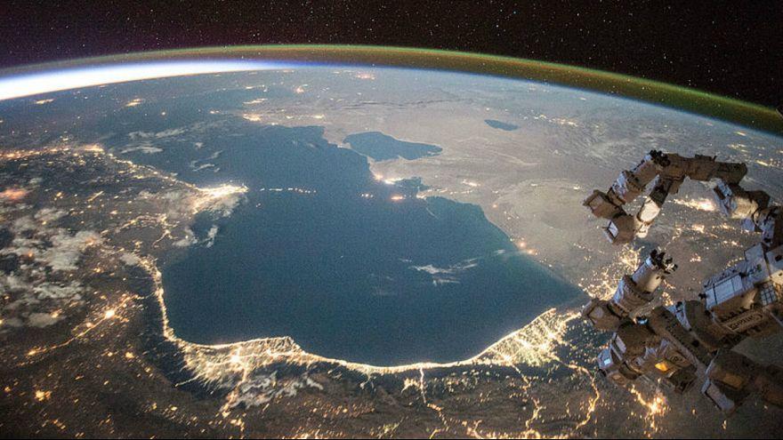 کرملین: کنوانسیون وضعیت حقوقی دریای خزر یکشنبه امضاء می شود