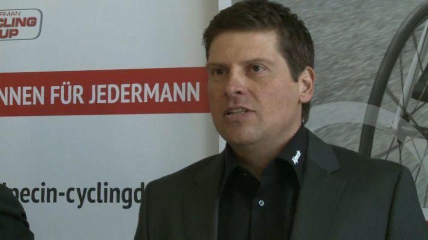 Nouvelle arrestation pour Jan Ullrich