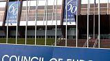 Avrupa Konseyi yine uyardı: İdam cezası geri gelirse Türkiye'nin üyeliği biter
