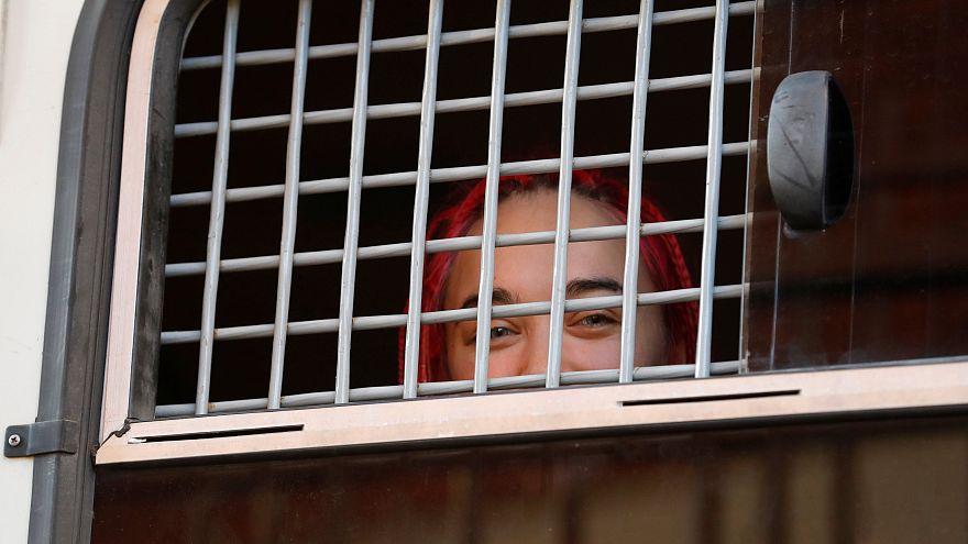 الأمم المتحدة تدعو روسيا إلى منع تعذيب السجناء وملاحقة مرتكبيه