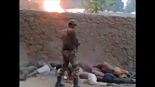 الكاميرون تحقق بشأن قتل جنودها لعشرات العزل في قرية مسلمة