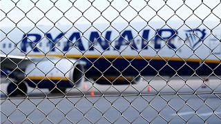 Ryanair: meddig tart az állóháború?