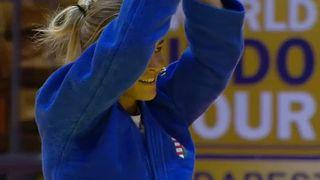 Гран-при по дзюдо в Будапеште: последний турнир в преддверии чемпионата мира