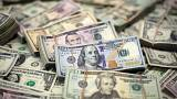 الدولار الأميركي يختفي من التعاملات المالية بين العراق وإيران