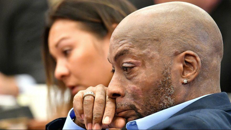باغبان مبتلا به سرطان از شرکت مونسانتو ۲۸۹ میلیون دلار غرامت میگیرد