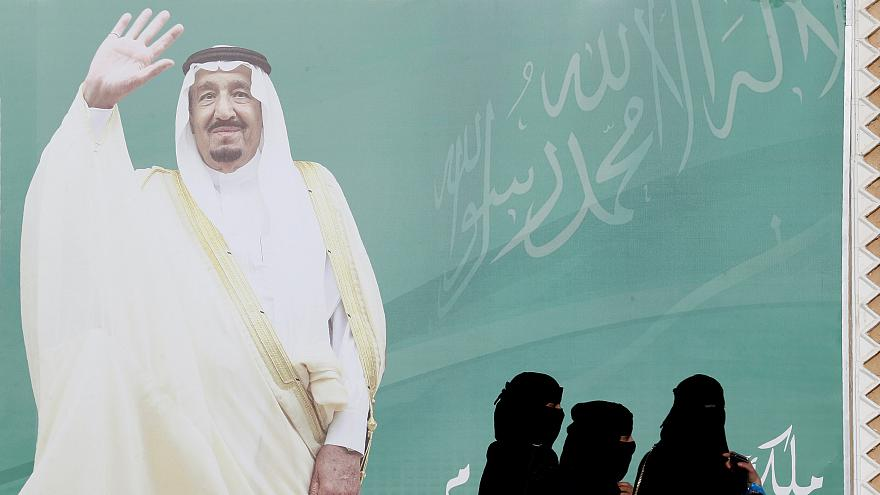 السعوديون يرون أن تغريدة لسفارة كندا في الرياض تجاوزت الخط الأحمر