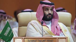 """الاتحاد الأوروبي يطلب من السعودية """"توضيحات"""" بشأن  الناشطات المعتقلات"""