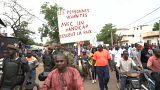 Segunda volta das presidenciais no Mali