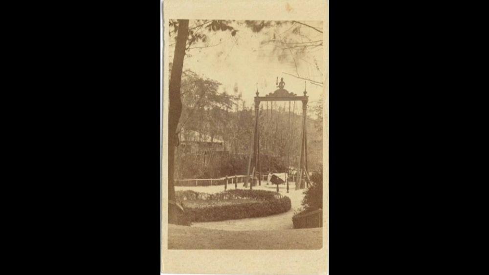 Tivoli Gardens celebrates 175th anniversary