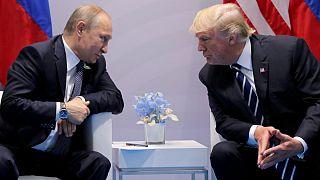 هشدار روسیه به آمریکا؛ یورو و روبل را جایگزین دلار میکنیم