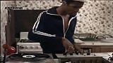 Dal Bronx alla Casa Bianca, i 45 anni dell'hip hop