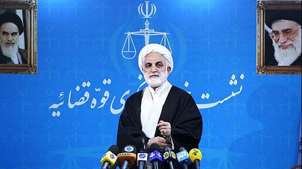 محسنی اژهای: بیش از ۱۰۰ نفر از جمله مدیران دولتی ممنوعالخروج شدند