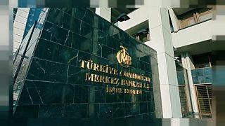 Merkez Bankası'ndan finansal istikrarın desteklenmesi için yeni tedbirler