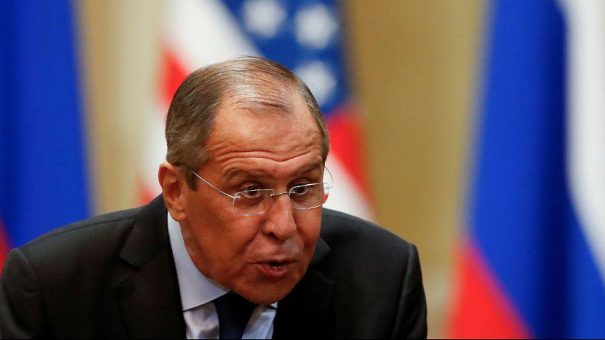 آماده سازی مقدمات نشست چهارجانبه درباره سوریه؛ جای ایران خالی است