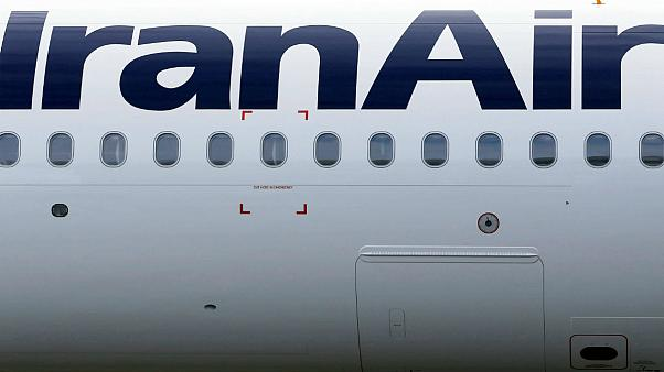 بحران در سفرهای هوایی؛ ایرلاینهای ایران دست به دامن بانک مرکزی شدند
