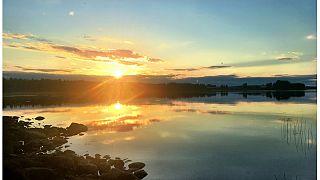 Secret Lapland - what happens in summer
