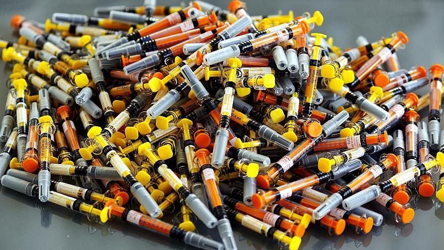 Vaccins : pourquoi les Italiens sont devenus méfiants