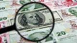 سقوط ۴۰ درصدی ارزش لیر؛ بسته بانک مرکزی ترکیه افاقه نکرد