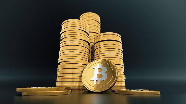 Dövizdeki değişimin kripto paralara etkisi nedir?