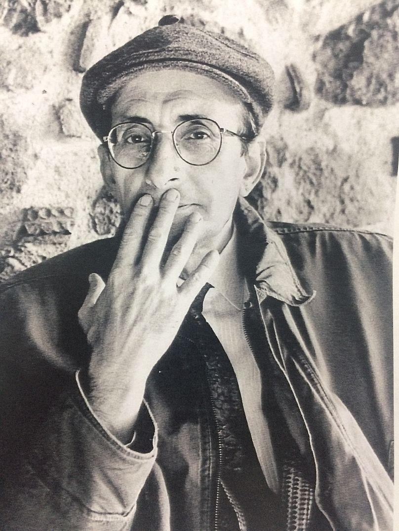 Πέπη Λουλακάκη