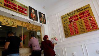 Türk ekonomistler yükselen Dolar için ne dedi?