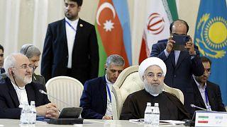 دریای خزر، ناسیونالیسم ایرانی و ناتوانی حاکمیت در اقناع افکار عمومی