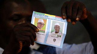 Mali: ancora violenze per il ballottaggio delle presidenziali