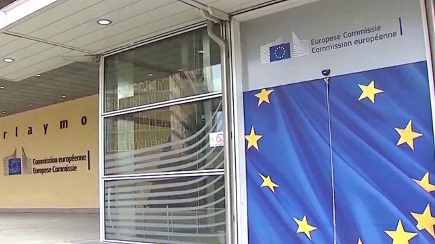 اتحادیه اروپا طرحهای اعطای پولی شهروندی را سختتر میکند