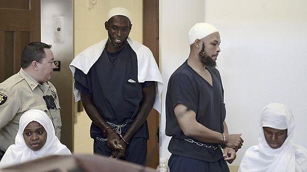 """بقايا طفل قضى أثناء """"طرد الجن"""" و""""مسلمون"""" قيد التحقيق!"""