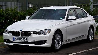 Güney Kore'de 20 Bin BMW'nin trafiğe çıkışı yasaklandı