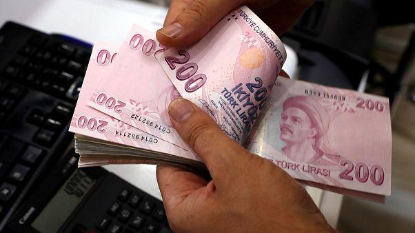 TOBB ve TÜSİAD'dan ekonomi için 5 öneri