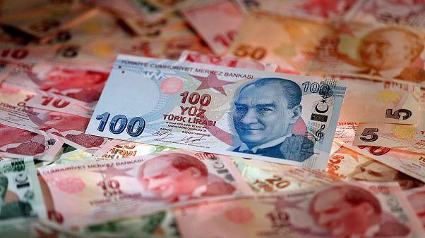Erdoğan 'Vestel' dedi, hisse senetleri uçtu