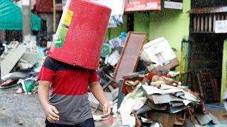 França vai favorecer plástico reciclado e penalizar o que não for reciclado