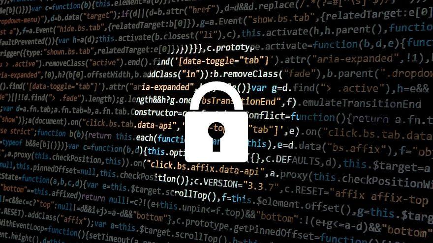 نظام تشفير واتساب الجديد يفتح الأبواب للتجسس على بيانات المستخدمين