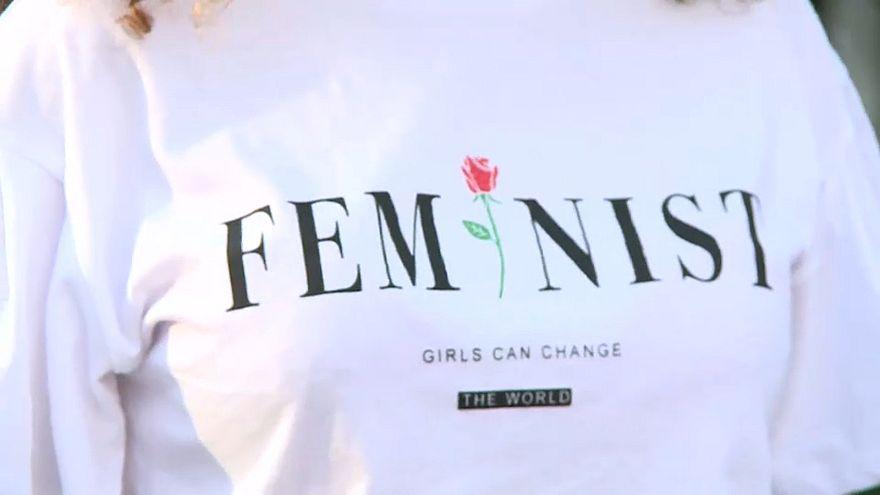 Тунис: мужчин и женщин уравняют в правах наследования