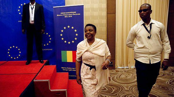 Mali : l'UE exclut toute fraude