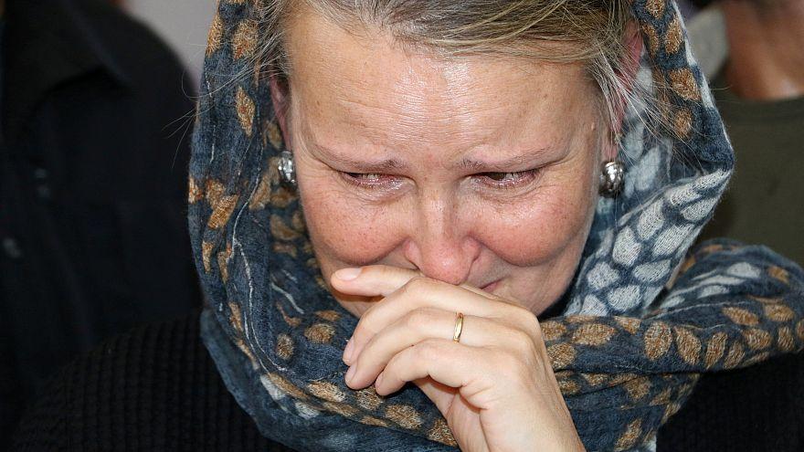 """مبعوثة الأمم المتحدة: قصف الأطفال في اليمن """"تراجيديا"""" لا يمكن تبريرها أبداً"""