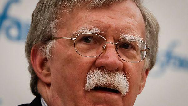 مستشار الأمن القومي الأميركي لسفير تركيا في واشنطن: لن نقدم أي تنازلات