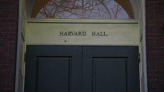 Harvard, meilleure université au monde