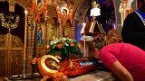 Κοίμηση της Θεοτόκου: Το Πάσχα του καλοκαιριού