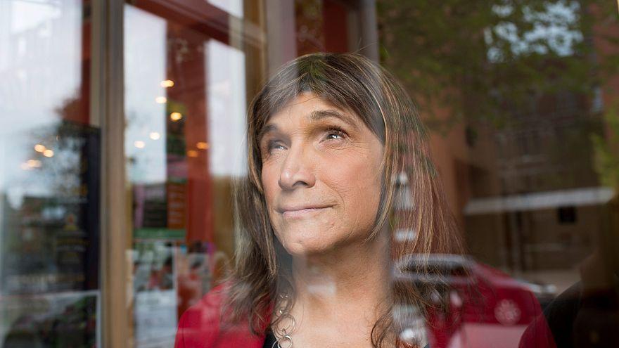 Elle pourrait devenir la première gouverneure transgenre des États-Unis