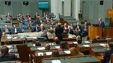 موجات رفض وإدانة لتصريحات عنصرية ضد المسلمين أطلقها سيناتور أسترالي